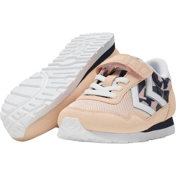 Bilde av Hummel Reflex Jr sko - pink